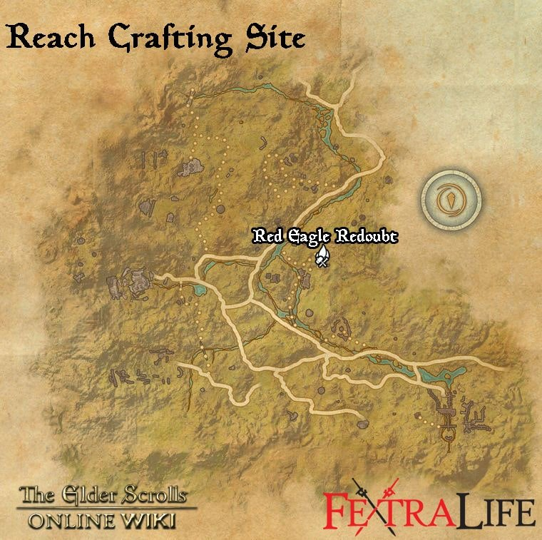 reach_crafting_site-eso-wiki-guide-min