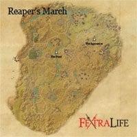 reapers_march_mundus_stones_small.jpg