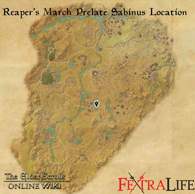 reapers_march_prelate_sabinus_location-min