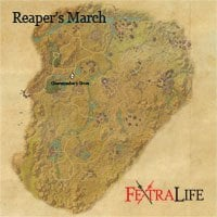 reapers_march_willows_path_set_small.jpg