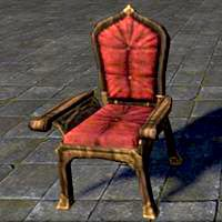 redguard_armchair_cushioned