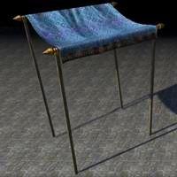 Crafting Type & Redguard Canopy Stars | Elder Scrolls Online Wiki
