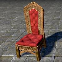 redguard_chair_lattice