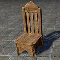 redguard_chair_slatted
