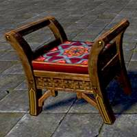 redguard_chair_starry