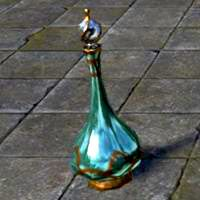 redguard_decanter_glass