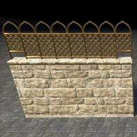 redguard_fence_brass_capped