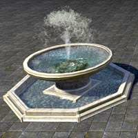 redguard_fountain_mosaic
