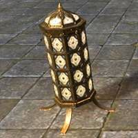 redguard_lantern_caged_stand