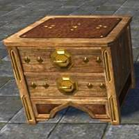redguard_nightstand_bolted