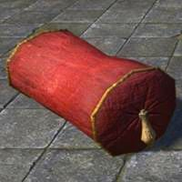 redguard_pillow_roll_desert_flame