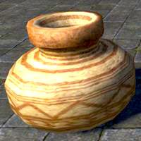redguard_pot_ceramic