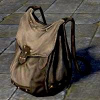 redguard_satchel_heavy