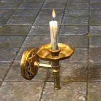 redguard_sconce_polished
