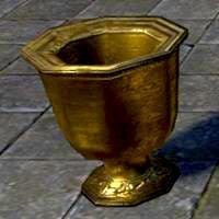 redguard_spittoon_gilded