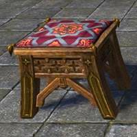 redguard_stool_starry