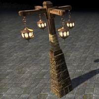 redguard_streetlamps_full