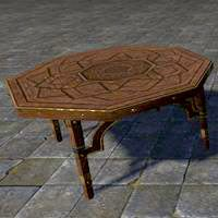 redguard_table_game