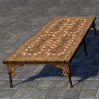 redguard_table_grand_inlaid