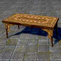 redguard_table_inlaid