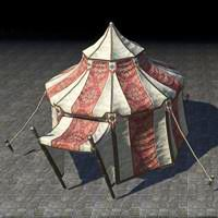 redguard_tent_rounded_silk