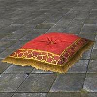 redguard_throw_pillow_desert_flame
