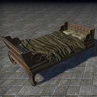 redoran_bed_double_pillow