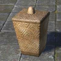 redoran_urn_imprinted_clay