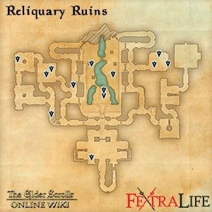 reliquary_of_stars_small.jpg