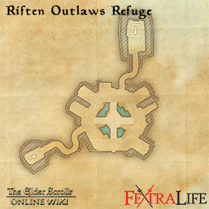 riften_outlaws_refuge_small.jpg