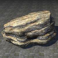 rock_granite_chunk