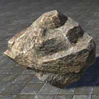 rock_jagged_craggy