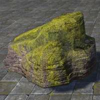 rock_slanted_weathered