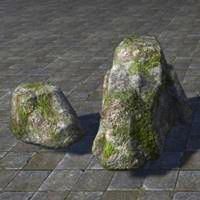 rocks_craggy_set