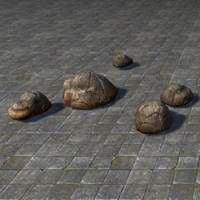 rocks_scattered_weathered