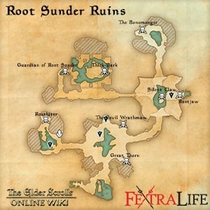 root_sunder_ruins_small.jpg