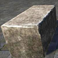 rough_block_light_stone