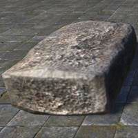 rough_block_stone_slab