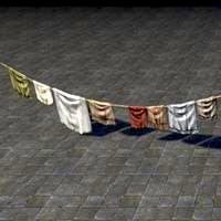 rough_clothesline_long