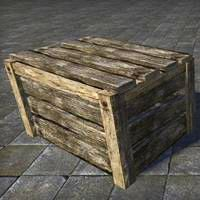 rough_crate_empty