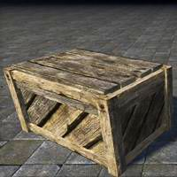 rough_crate_sealed