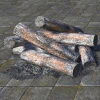 rough_firewood_smoldering