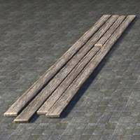 rough_planks_platform