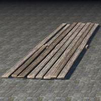 rough_planks_wide