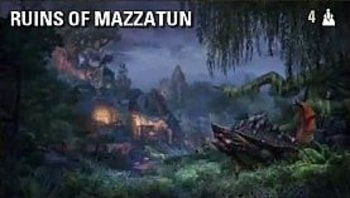ruins_of_mazzatun_group_dungeon