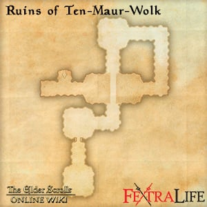 ruins_of_ten_maur_wolk_small.jpg