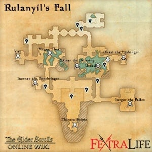 rulanyils_fall_small.jpg