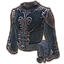 sapiarch_medium_chest_a