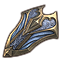 sapiarch_shield_a