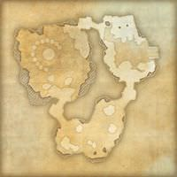 second_island_aetherian_archive_map_eso